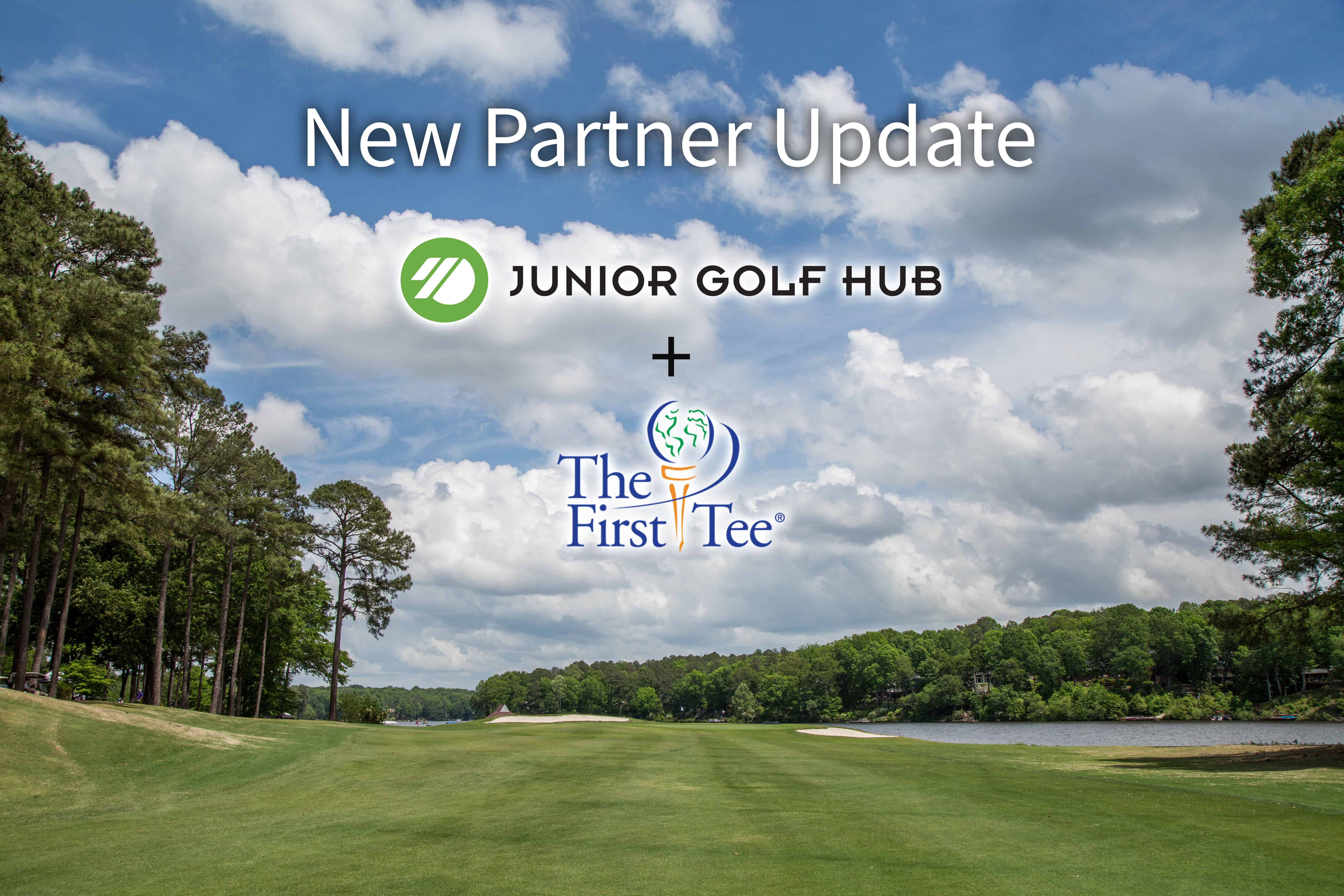 JGH and The First Tee of Connecticut Announce Partnership2 min read